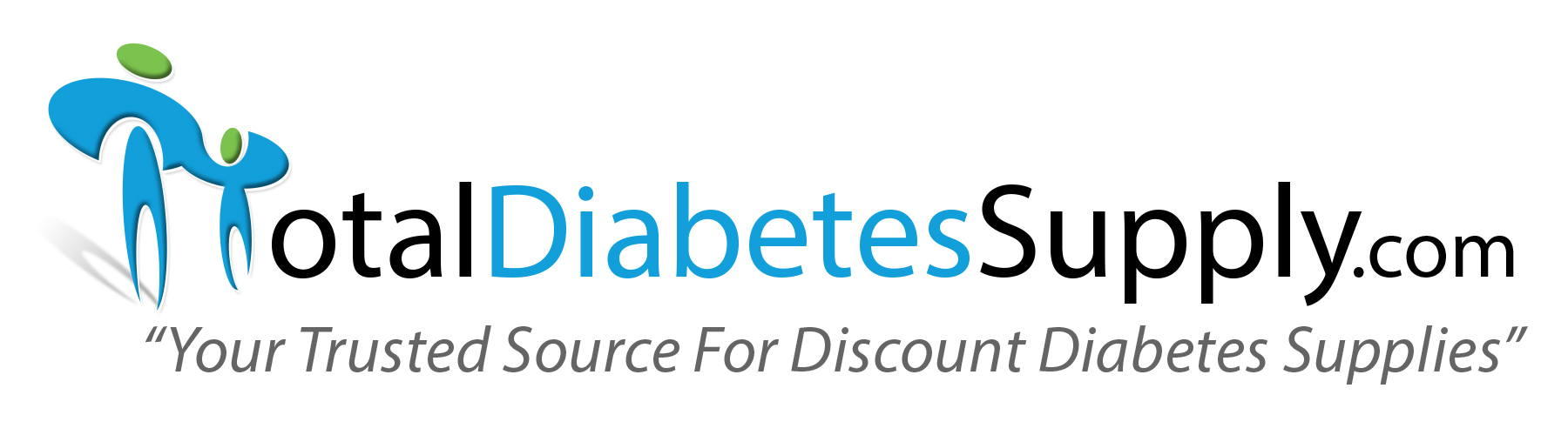 7.Total Diabetes Supply
